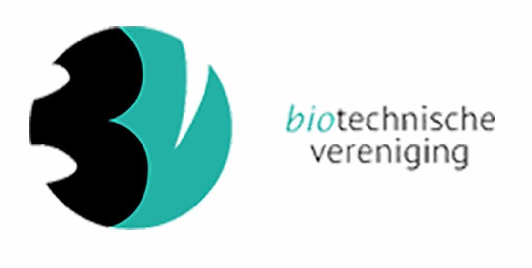 Biotechnische Dagen